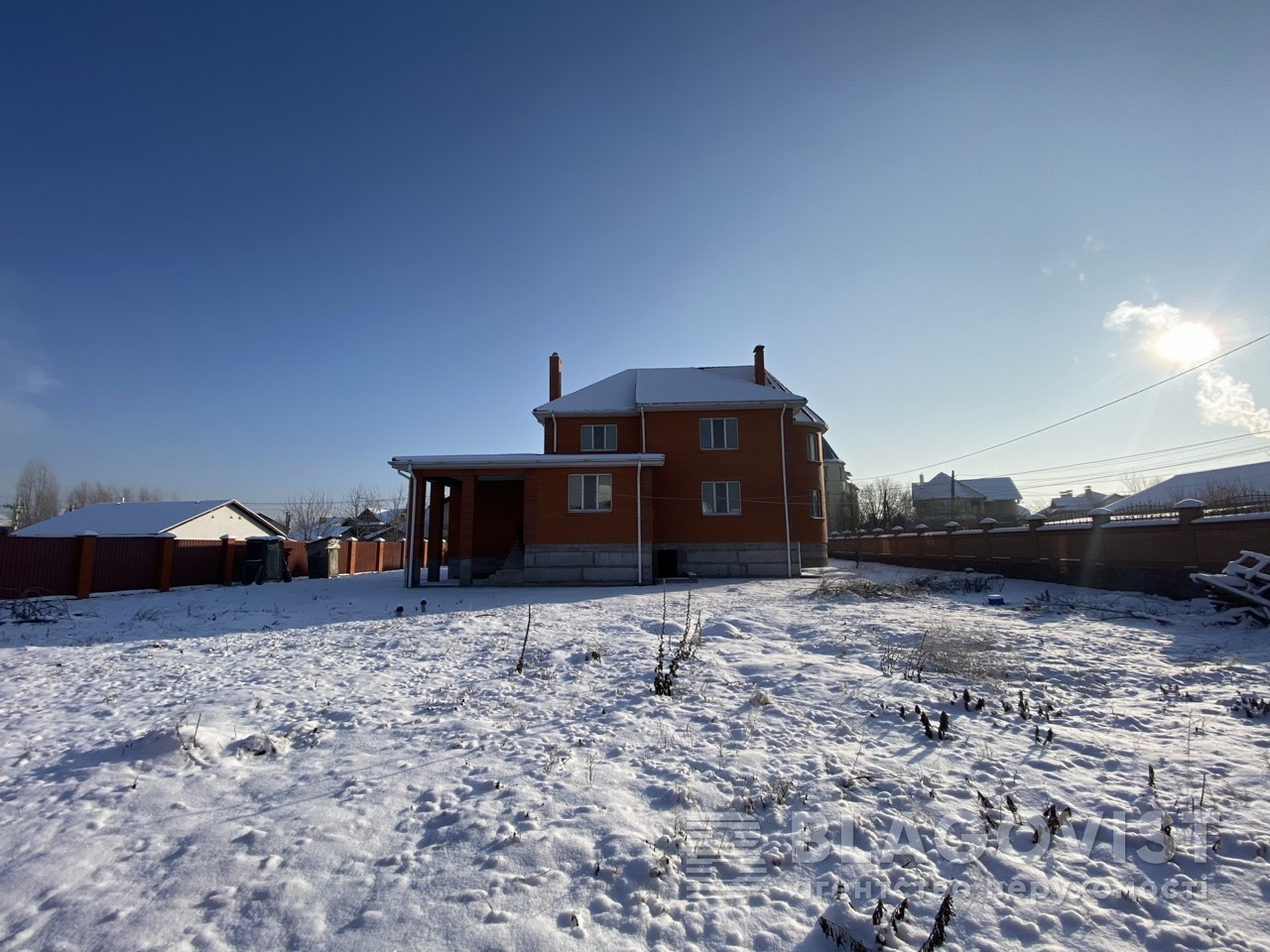 Дом A-111921, Гатное - Фото 9
