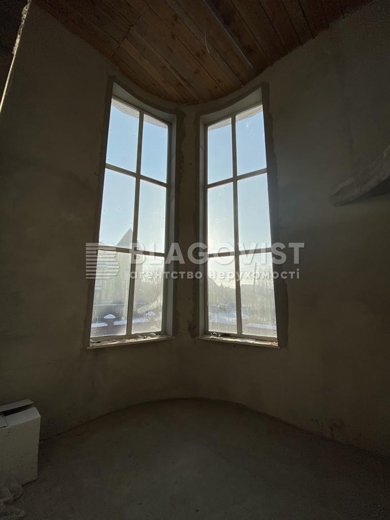 Дом A-111921, Гатное - Фото 11