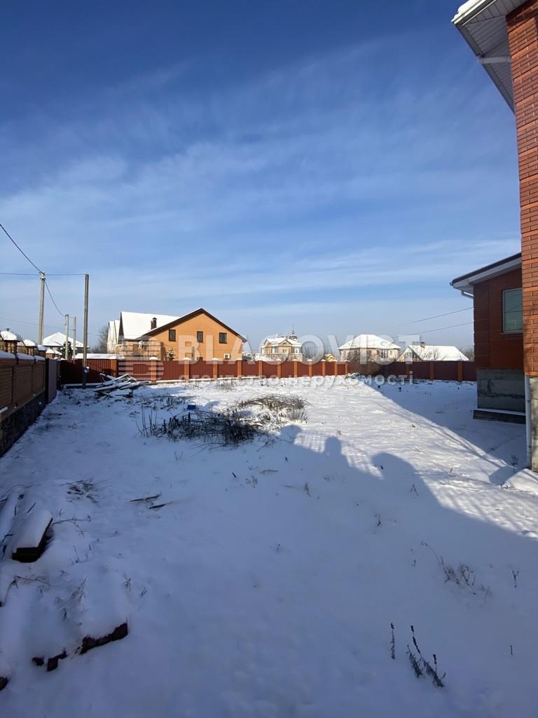 Дом A-111921, Гатное - Фото 12