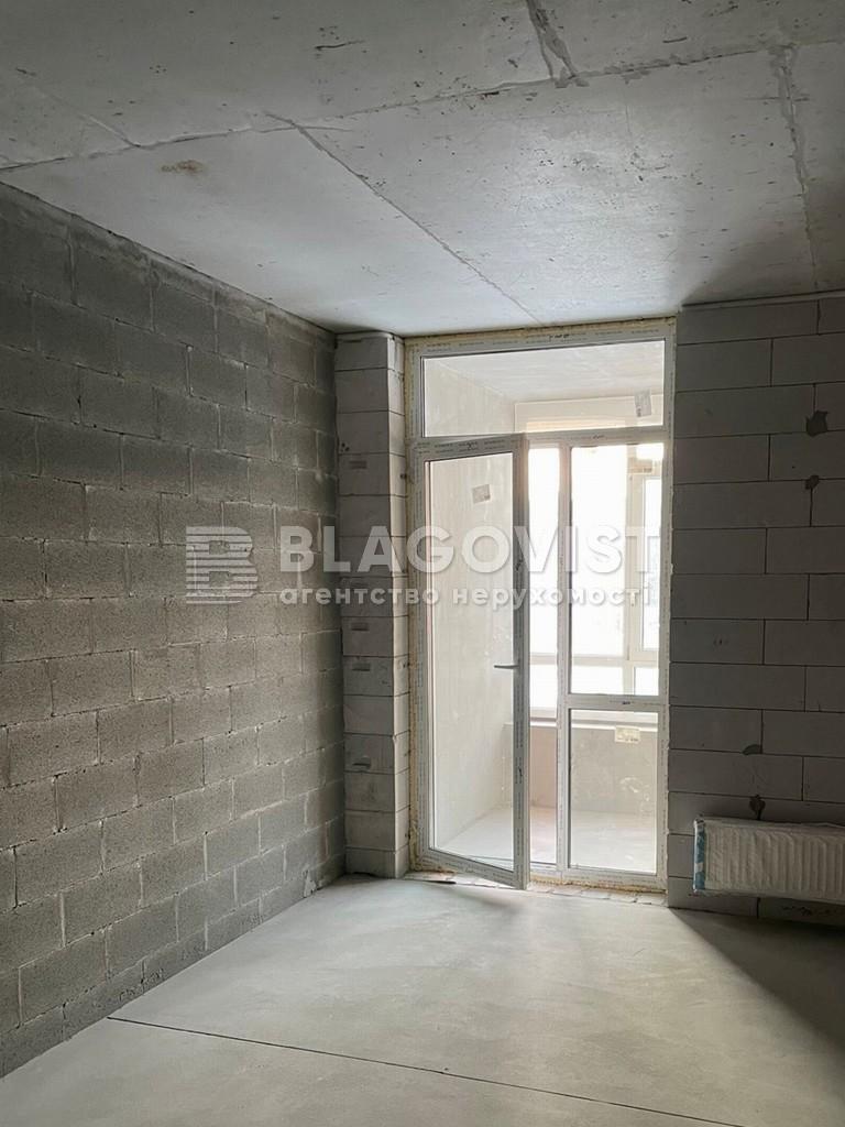Квартира Z-741509, Теремківська, 4а, Київ - Фото 5
