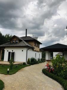 Дом Малые Дмитровичи, Z-700442 - Фото3