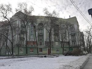 Квартира Мельникова, 75, Киев, E-40604 - Фото 1