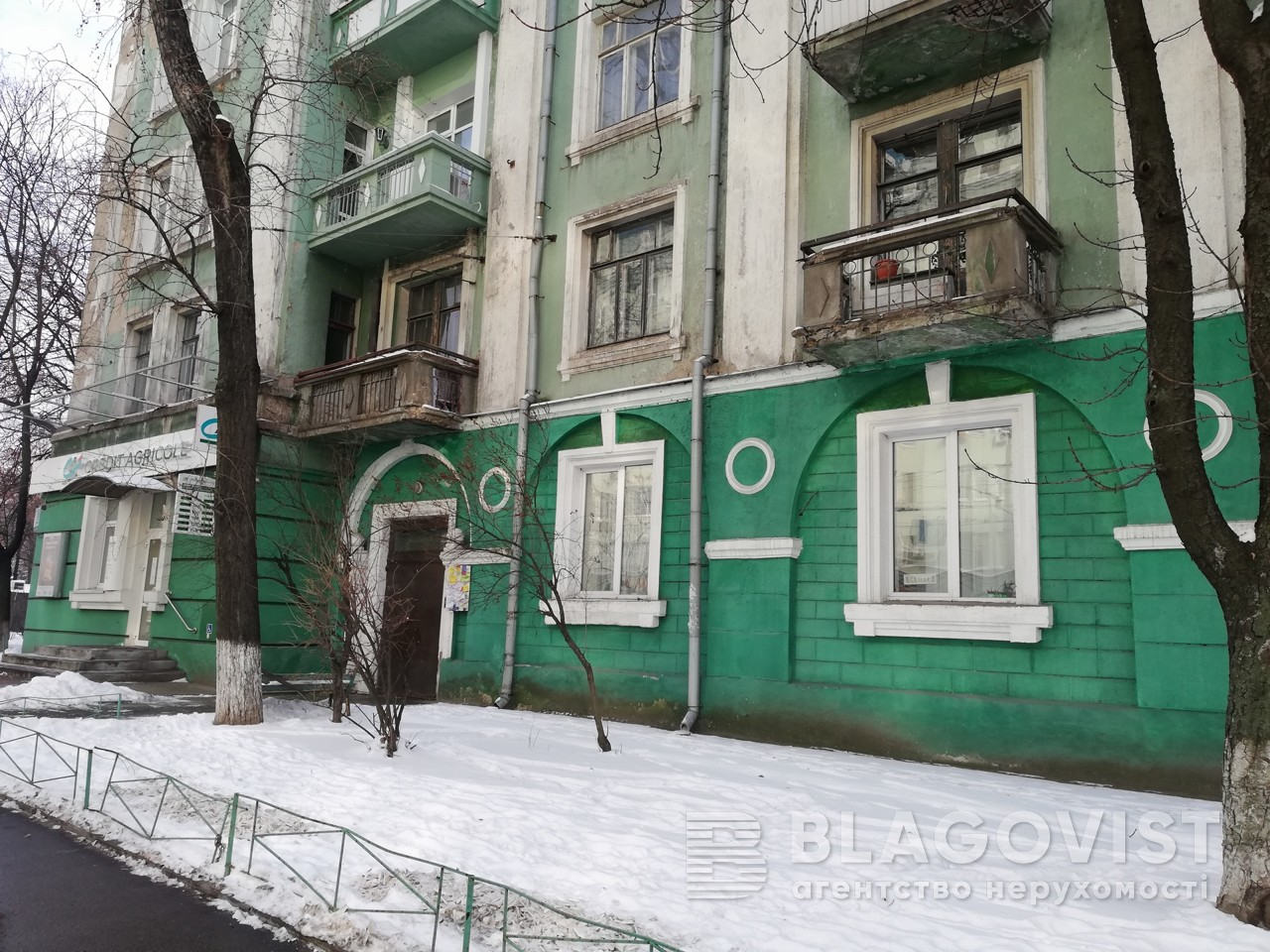 Квартира E-40604, Мельникова, 75, Київ - Фото 15