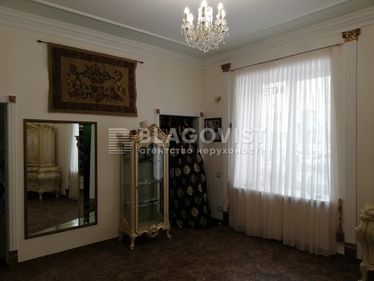 Квартира E-40604, Мельникова, 75, Київ - Фото 4