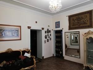 Квартира Мельникова, 75, Киев, E-40604 - Фото 4