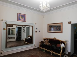 Квартира Мельникова, 75, Киев, E-40604 - Фото 5
