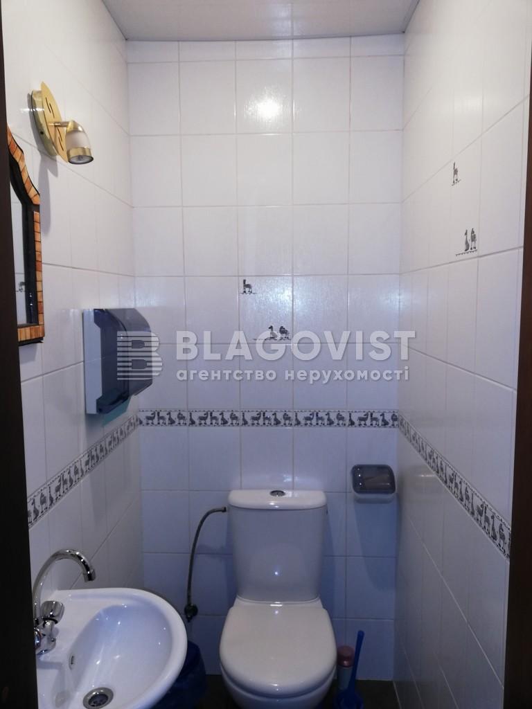 Квартира E-40604, Мельникова, 75, Київ - Фото 9