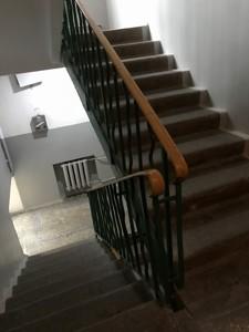 Квартира Z-739869, Цитадельна, 7, Київ - Фото 11