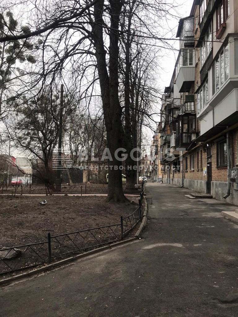 Квартира Z-739869, Цитадельна, 7, Київ - Фото 13