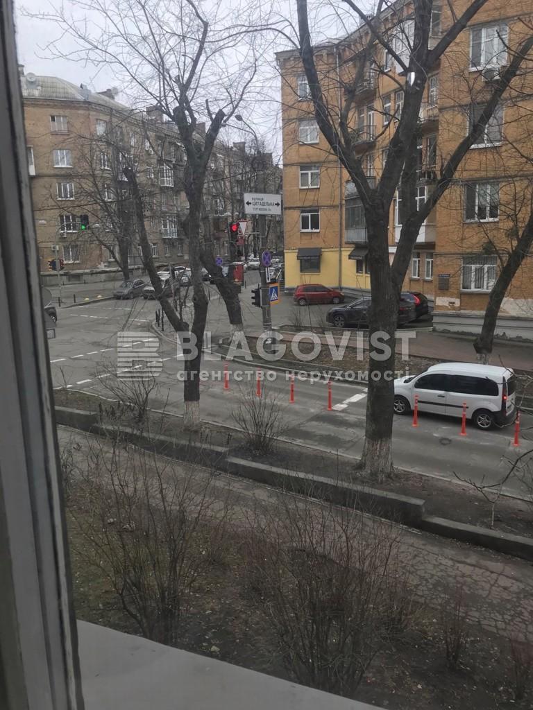 Квартира Z-739869, Цитадельна, 7, Київ - Фото 15