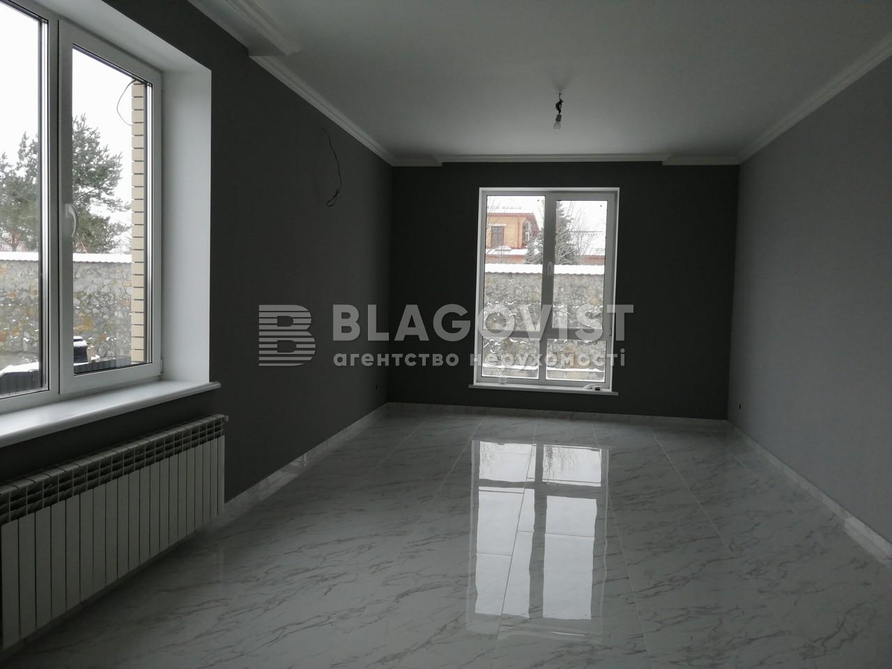 Дом A-111755, Кленовая, Гатное - Фото 7