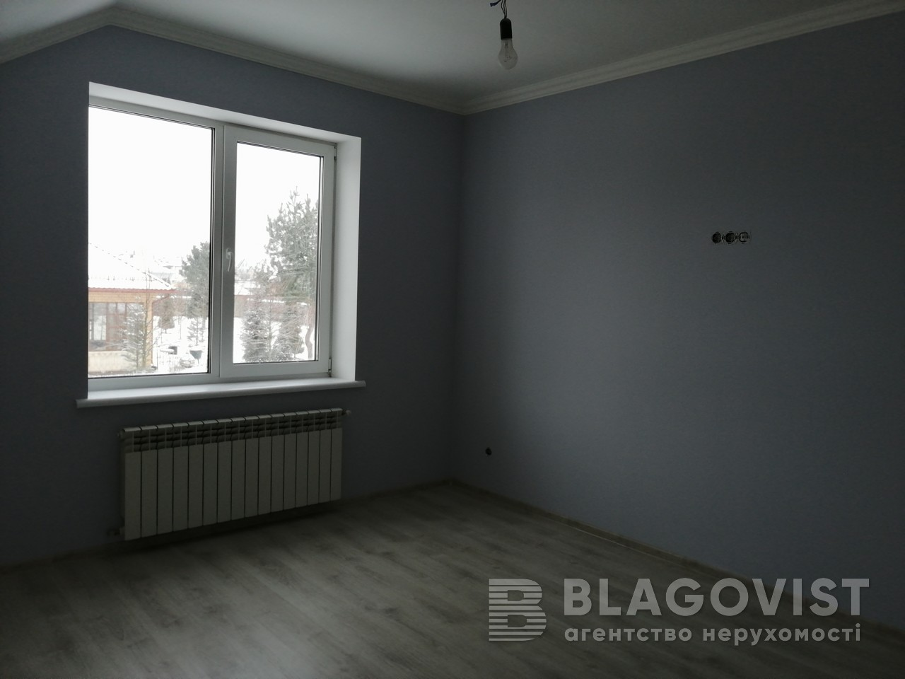 Дом A-111755, Кленовая, Гатное - Фото 6