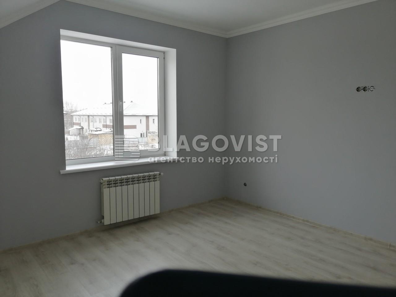Дом A-111755, Кленовая, Гатное - Фото 10