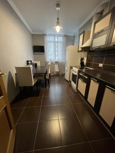 Квартира Z-684780, Воскресенська, 12б, Київ - Фото 11