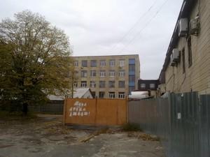 Офисно-складское помещение, Автопарковая, Киев, A-111943 - Фото2