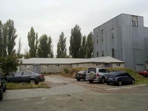 Офисно-складское помещение, Автопарковая, Киев, A-111943 - Фото 4