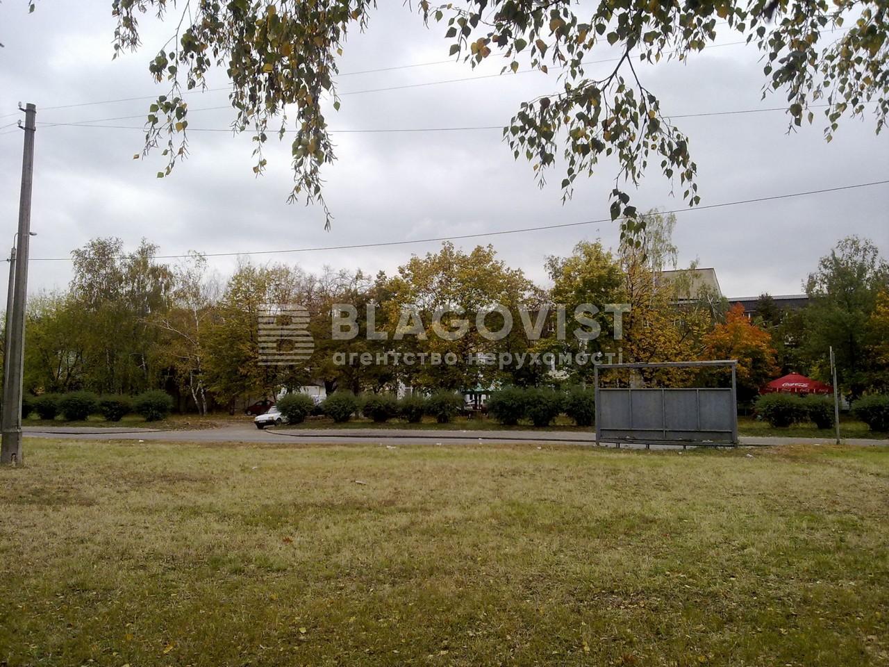 Офисно-складское помещение, Автопарковая, Киев, A-111943 - Фото 6