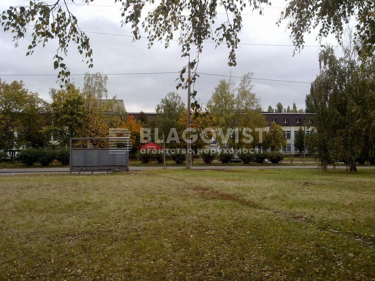 Офисно-складское помещение, Автопарковая, Киев, A-111943 - Фото 7