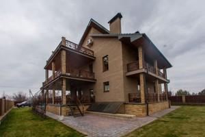 Будинок Урицького, Білогородка, Z-1633821 - Фото 24