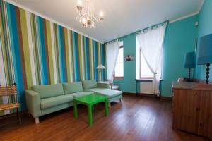 Будинок Урицького, Білогородка, Z-1633821 - Фото 15