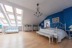 Будинок Урицького, Білогородка, Z-1633821 - Фото 16