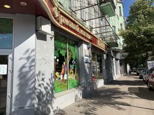 Нежилое помещение, Большая Житомирская, Киев, H-49332 - Фото 5