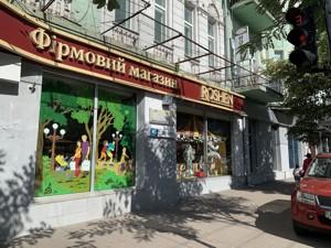 Нежилое помещение, Большая Житомирская, Киев, H-49332 - Фото 6