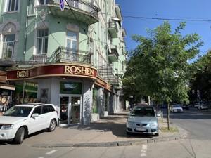 Нежилое помещение, Большая Житомирская, Киев, H-49332 - Фото 7