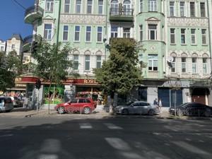 Нежилое помещение, Большая Житомирская, Киев, H-49332 - Фото 9