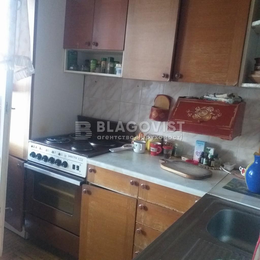 Квартира R-14994, Салютная, 42/46, Киев - Фото 7