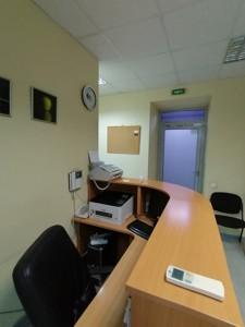 Бизнес-центр, Выборгская, Киев, F-44463 - Фото 6