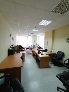 Бизнес-центр, Выборгская, Киев, F-44463 - Фото 4