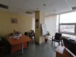 Коммерческая недвижимость, F-44463, Выборгская, Соломенский район