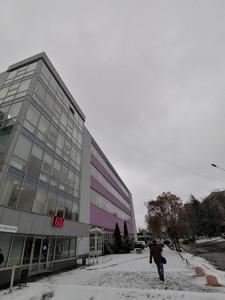 Бизнес-центр, Выборгская, Киев, F-44463 - Фото 9