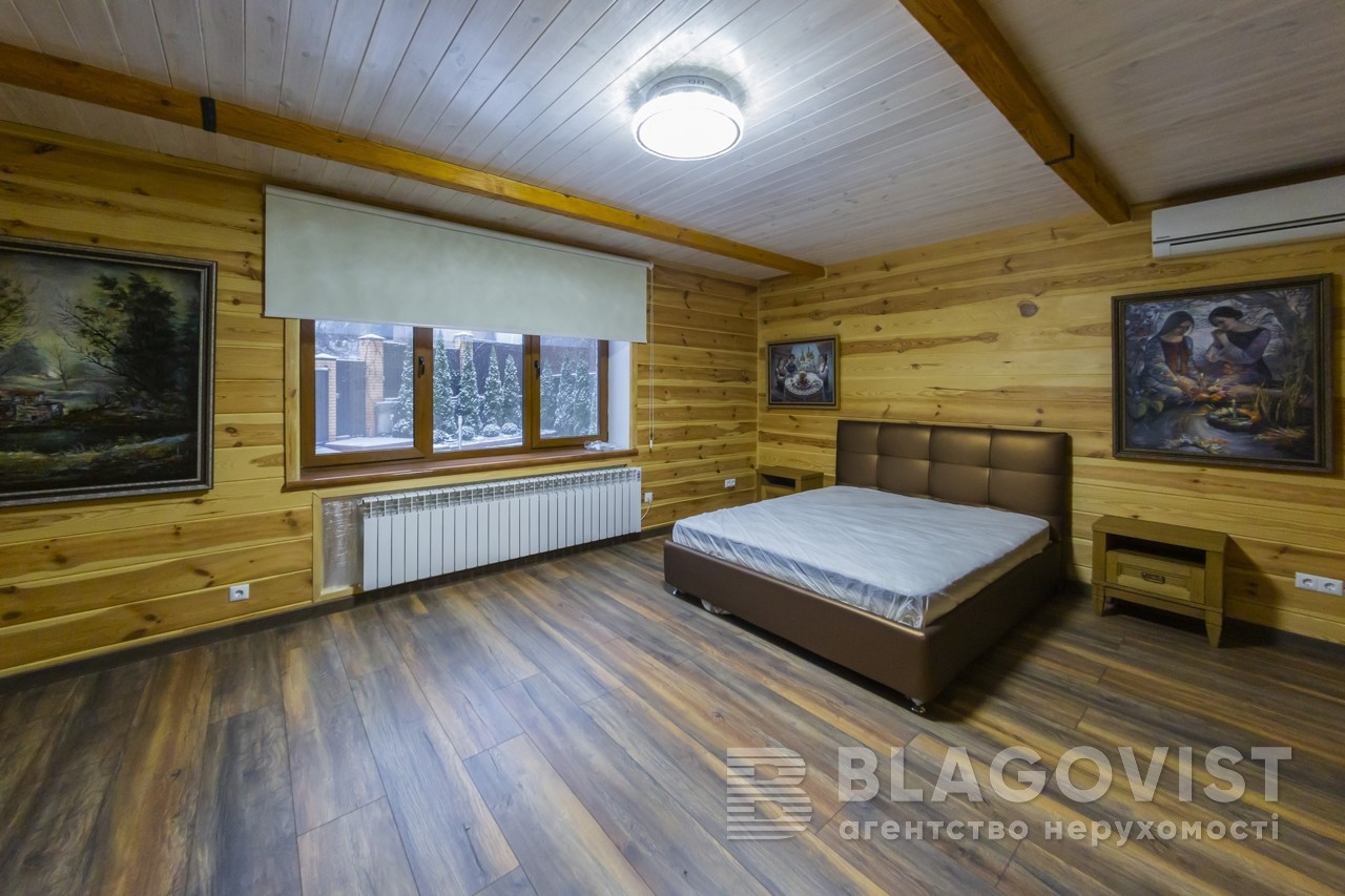 Дом C-108789, Седовцев, Киев - Фото 21