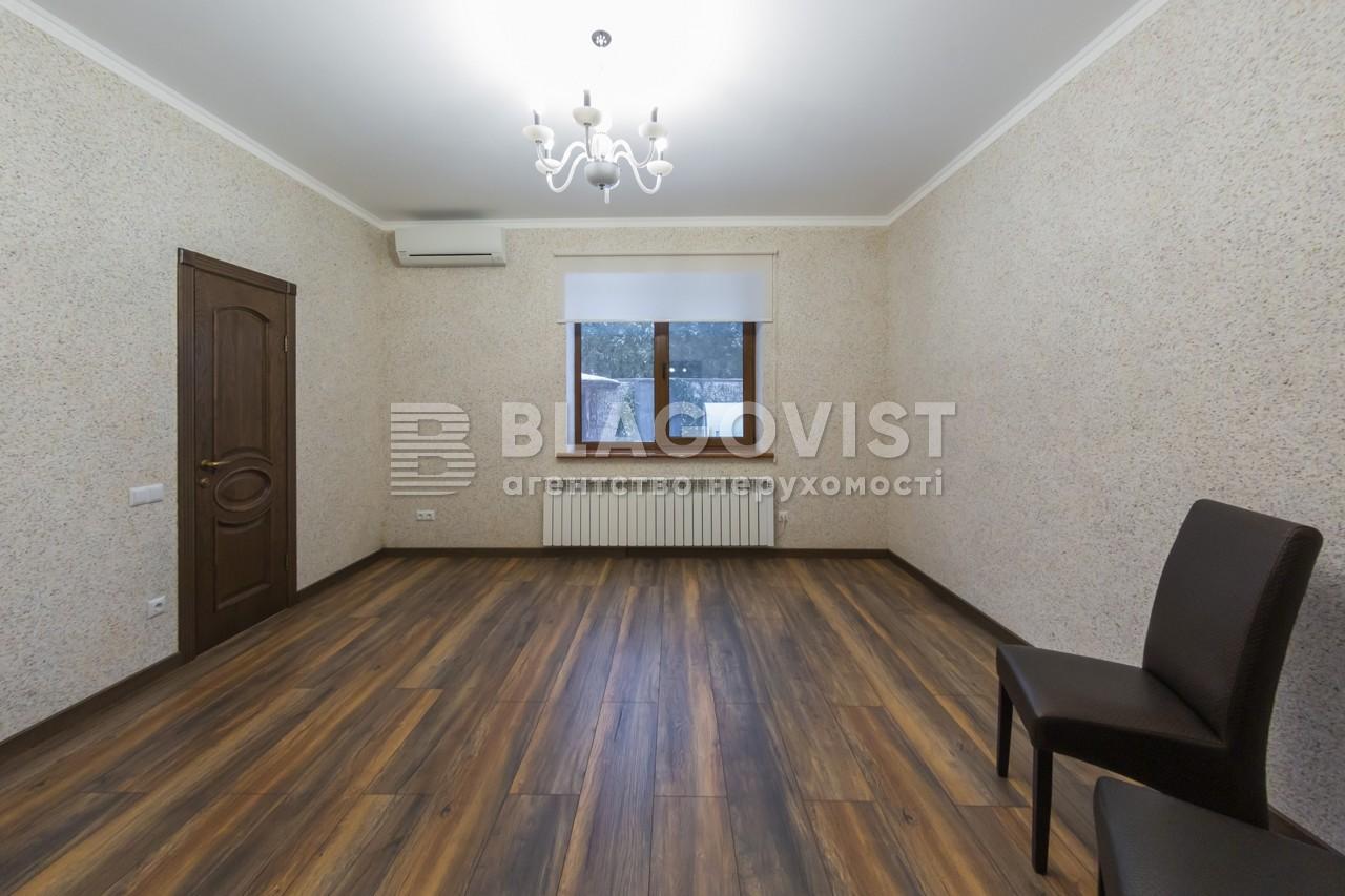 Дом C-108789, Седовцев, Киев - Фото 25