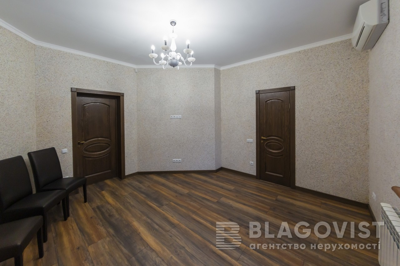 Дом C-108789, Седовцев, Киев - Фото 26