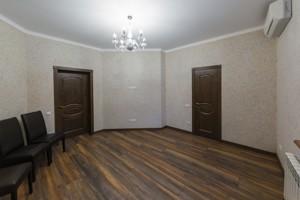 Дом Седовцев, Киев, C-108789 - Фото 25