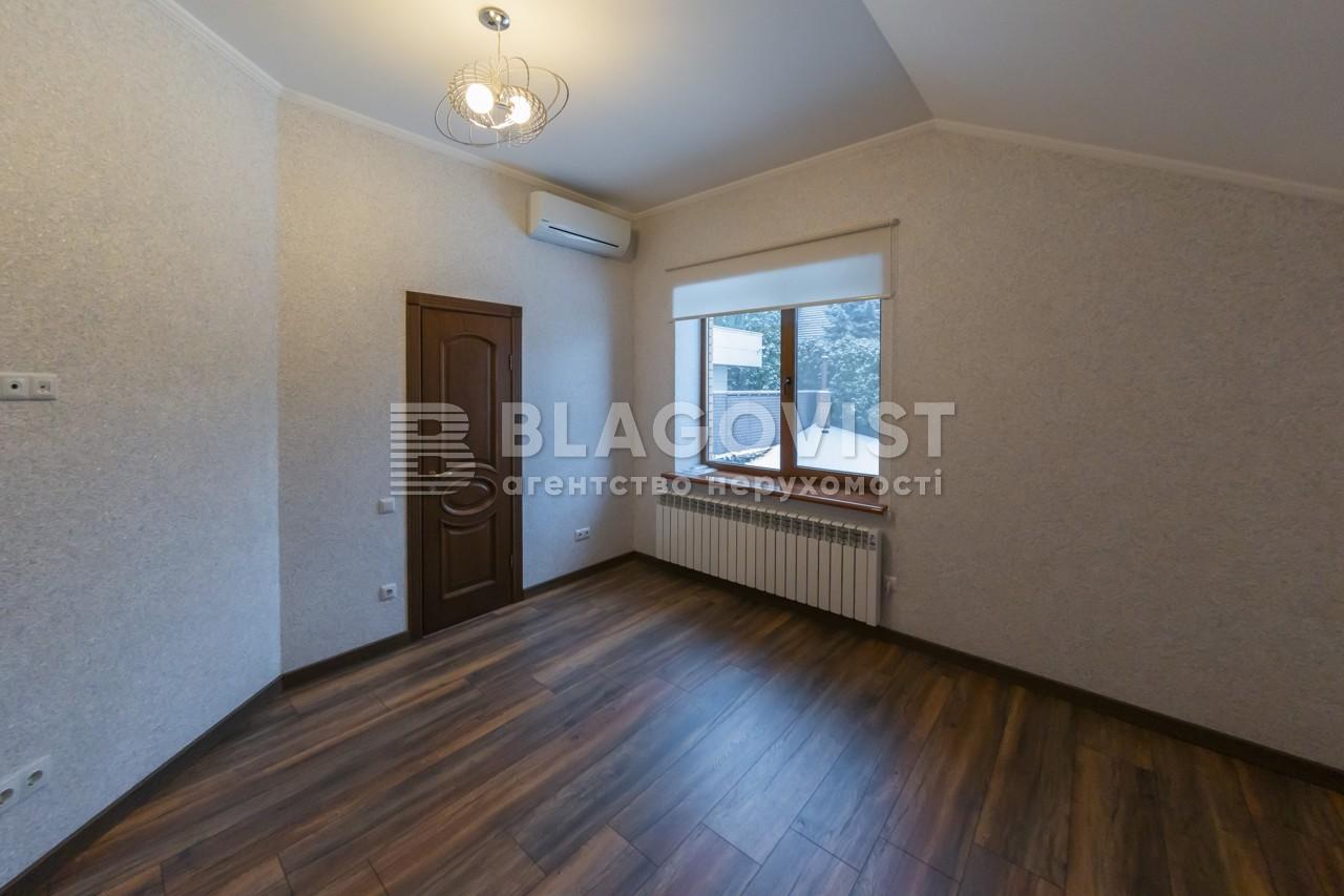 Дом C-108789, Седовцев, Киев - Фото 27