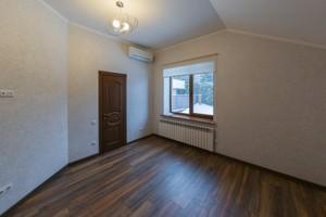 Дом Седовцев, Киев, C-108789 - Фото 26
