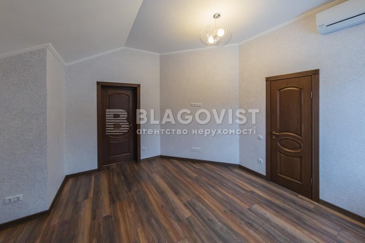 Дом C-108789, Седовцев, Киев - Фото 28