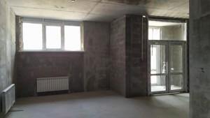 Нежитлове приміщення, A-111953, Маланюка Євгена (Сагайдака Степана), Київ - Фото 4