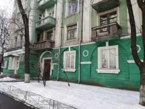 Нежилое помещение, Мельникова, Киев, E-40612 - Фото 13