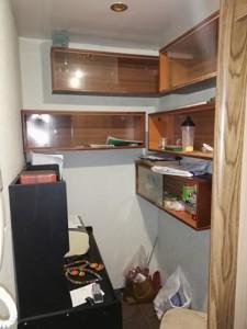 Нежилое помещение, Мельникова, Киев, E-40612 - Фото 8