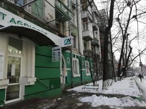 Нежилое помещение, Мельникова, Киев, E-40612 - Фото 12
