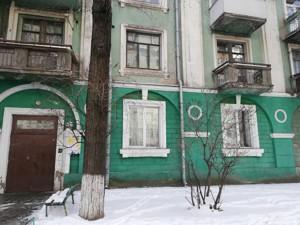 Нежилое помещение, Мельникова, Киев, E-40612 - Фото 14