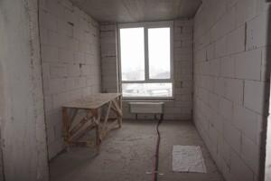Квартира Глубочицкая, 73/77, Киев, R-37295 - Фото3