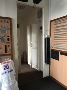 Нежилое помещение, Юрковская, Киев, Z-645192 - Фото 5