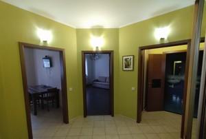 Квартира R-37302, Бажана Николая просп., 12, Киев - Фото 16