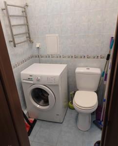 Квартира R-37302, Бажана Николая просп., 12, Киев - Фото 11